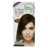 Frenchtop Natural Care Products BV. Hollandia Hairwonder Colour & Care 4.03 mokkabarna 1db