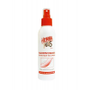 Frenchtop Natural Care Products BV. Hollandia Hairwonder folyékony hajdúsitó 150ml