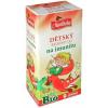 Apotheke BIO ImmuCare Kids Herbal tea 30g
