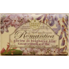 Nesti Dante Romantica Akácos és Lilaorgonás szappan 250g