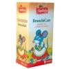 Apotheke BronchiCare tea gyermekeknek 20db