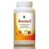 Max-Immun Acerolac por 100g
