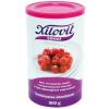 Xilovit Sweet természetes édesítőszer 500g
