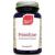 Health First PrimeZyme emésztő enzim kapszula 60db