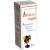 Pharmaforte Antioxant csepp 50ml