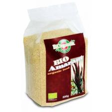 BiOrganik Bio Amarant 500g reform élelmiszer