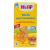 Hipp 3559 almás gyermekkeksz 1 éves kortól 150g