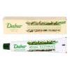 Dabur Gyógynövényes Fogkrém