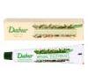 Dabur Gyógynövényes Fogkrém fogkrém