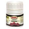 Pharmaforte Kft. Cran-C kapszula 60 db