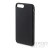 4smarts Cupertino Apple iPhone Xs Max szilikon hátlap tok, fekete