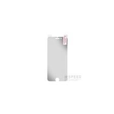4smarts Hybrid  Flex-Glass Huawei P10 flexibilis tempered glass kijelzővédő üvegfólia mobiltelefon kellék
