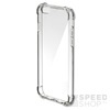 4smarts Ibiza Apple iPhone 5/5S/SE hátlap tok, átlátszó