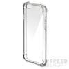 4smarts Ibiza Samsung A600 Galaxy A6 hátlap tok, átlátszó