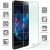 4smarts Second Glass Limited Cover Nokia 6 (2018) tempered glass kijelzővédő üvegfólia
