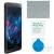 4smarts Second Glass Limited Cover Samsung A730 Galaxy A8+ (2018) tempered glass kijelzővédő üvegfólia