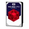 4TB WD WD4003FFBX Red Pro NAS 7200RPM 256MB - WD4003FFBX