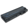 4UR18650F-2-QC141 Akkumulátor 4400 mAh 14,8V