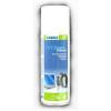 4world LCD monitor tisztítóhab  TFT&LCD 200ml
