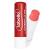 Labello Cherry Kiss Színes ajakbalzsam 4,8 g női