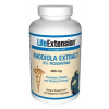 Life Extension Rhodiola Extract 250mg / 60db