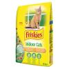 Purina Friskies Cat  Indoor 10 kg