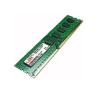 CSX 2GB DDR3 1600Mhz memória (ram)