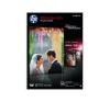 HP CR674A Premium Plus Fényes Fotópapír A4/50 300G fotópapír