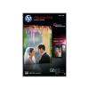 HP CR695A Premium Plus Fényes Fotópapír 10X15/50
