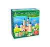 Smart Games Castle Logix társasjáték