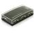 DELOCK HUB USB 2.0 4 port