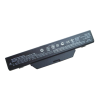 Intercell HP Compaq 550 6730s 6720s 451085-141 utángyártott akkumulátor