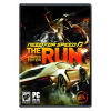 Electronic Arts Need For Speed The Run PC