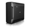 FSP EP Nano 600 600VA szünetmentes áramforrás