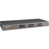 TP-Link TL-SG1024 24port Gigabit Switch metal 24xport