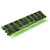 Kingston 2GB DDR2 667MHz (Kit of 2)
