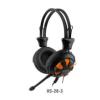 A4-Tech HS-28-3 Comfortfit Headset