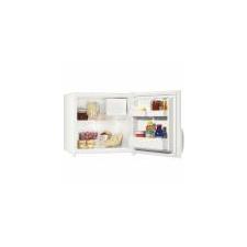 Hausmeister HM 3101 hűtőgép, hűtőszekrény