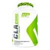MusclePharm CLA Core  - Kedvezmény 18%