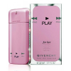 Givenchy Play For Her EDP 50 ml