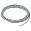 Gardena Csatlakozó kábel 24 V-os 1280-20