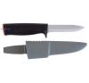 FISKARS kerti kés 125860 kés és bárd