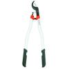 Gardena Premium Pro line ágvágó olló BL 130/65 8710-20
