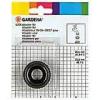 Gardena Adapter 5305-20