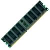 Transcend 1GB 400MHz DDR memória