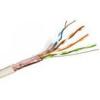 Noname UTP fali kábel CAT6 305m