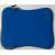 Okapi 60 for iPad blue