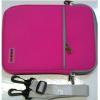 Okapi 50 for iPad pink