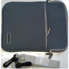 Okapi 50 for iPad gray