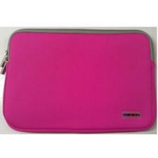 Okapi 30 for 15.6 pink számítógéptáska